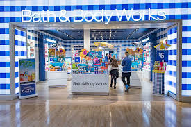bath and body works customer service 9 bath body works shopping hacks best bath body works sales