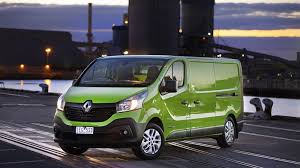 2018 renault trafic.  trafic with 2018 renault trafic c