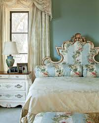 Southern Bedroom 10 Dreamy Southern Bedrooms Southern Lady Magazine
