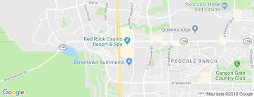 Red Rock Amphitheater Seating Chart Las Vegas Rocks Lounge At Red Rock Casino Tickets Rocks Lounge At