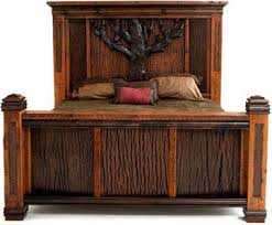 pictures of rustic furniture. Furniture. Rustic Furniture Pictures Of