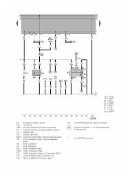vwvortex com mk 3 5 hazard dash switch install Used 2005 Toyota Highlander at 05 Highlander Hazard Wiring Diagram