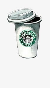 starbucks coffee cup clipart. Wonderful Starbucks Starbucks Cartoon Cup Cartoon Clipart Cup PNG Image And  Clipart Throughout Starbucks Coffee S