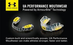 under armour mouth guard. px3 mouth guards relieve muscular tension, improve air flow and breathing, increase core stability balance. custom wear needs to be sent out under armour guard o