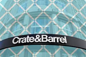 Crate And Barrel Designer Rewards Program Savings Hacks For Shopping At Crate And Barrel And Cb2