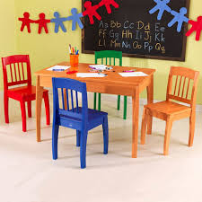 table and chairs white table and chair set wooden table chairs childrens wooden folding table and chair set play table and chairs kids work