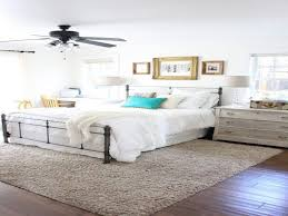 bedroom suddenly rugs under beds the rug size you need and how much should pay