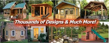 garden sheds plans. From Large Outhouses, Garages To Small Storage And Garden Sheds. Sheds Plans