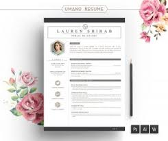 Resume Template 93 Exciting Builder Free Download Easy Download