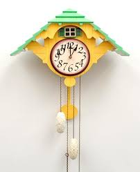 best cuckoo clocks images cuckoo clocks  botterweg auctions amsterdam > lackered wooden cuckoo clock design robert cuckoo clockscrazy definitiontextingsample