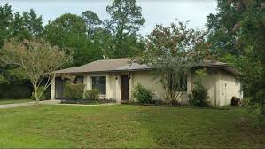 full size of home insurance the best home insurance in palm coast fl manufactured home