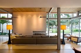 Home Interior Design Kitchen Exterior Unique Design Inspiration