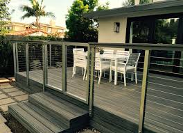 diy metal garden handrails designs