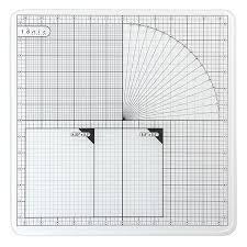 tonic glass cutting mat jpg 1000x1000 glass cutting mat