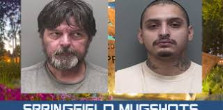 DANIEL WESLEY MILLS Archives - Oregon Crime News