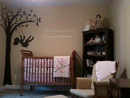 small offices design 1823 9. small baby nursery akb48 ba decorating with regard to offices design 1823 9 e