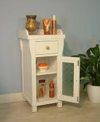 Mirrored Kitchen Cabinet Doors Tall Floor Cabinet With Doors Best Home Furniture Decoration