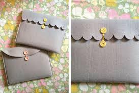 creative gift ideas diy ipad case width