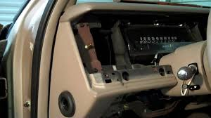 Repairing Flickering Headlights / DIY Headlight Switch - YouTube