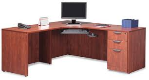 l office desk. L Office Desk For Corner S