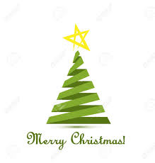 christmas tree vector stock vector 23041681 christmas images k98