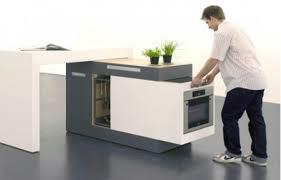 Movable Kitchen Island Designs kitchen rolling kitchen island ideas