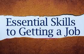 Real Estate Administrative Assistant Job Description