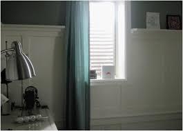 basement window treatment ideas. Best 25 Basement Window Curtains Ideas Pinterest View R Treatment