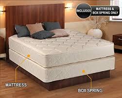 full size mattress set. Dreamy Classic Full Size Mattress And Box Spring Set Full Size Mattress Set