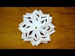 Weihnachtssterne Basteln Bastelideen Weihnachten Weihnachtsdeko Sterne Weihnachtsgeschenke