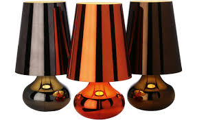ferruccio laviani lighting. Cindy Table Lamp Ferruccio Laviani Lighting