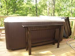 Cheap Bedroom Sets Atlanta Ga Bedroom Sets Bedroomokwomannet - Cheap bedroom sets atlanta