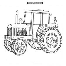 Small Picture Adult Tractor Coloring Sheet Coloring Pages Kids