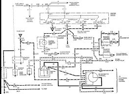 1984 ford f250 ignition wiring diagram Electronic Ignition Wiring Diagram 95 Ballast Resistor Wiring Diagram
