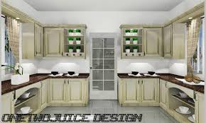 Small Picture Modular Kitchen designs Vijayawada wardrobe designs Vijayawada