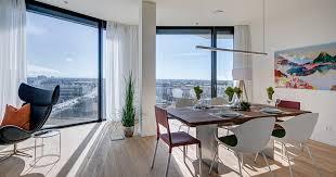 Apartment Interior Decorating Property Cool Decorating