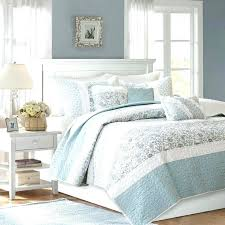 cool ralph lauren blue and white bedding blue and white comforter spread navy striped set duvet cover ralph lauren blue white paisley bedding