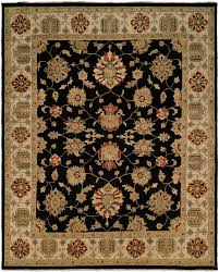 ou natco area rugs traditional room of page id victorian style small cowhide rug cabin dining wildlife carved lodge western leather deer