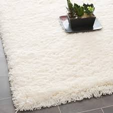 white shag rug target. Fuzzy Rug Home Design Ideas And Pictures White Shag Target