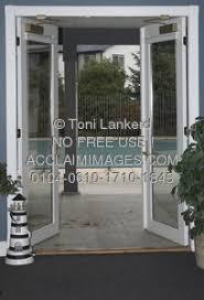 open french doors. open french doors