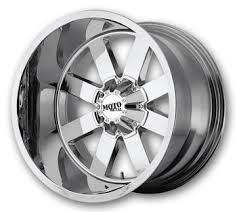 moto metal wheels. moto-metal wheels mo962 17x10 chrome -24mm offset moto metal