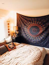 Hippie Design Bedroom Hippie Bedroom Decor Bedroom Ideas Mint Green Walls My Tech