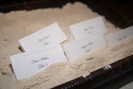 Escort Cards Seating Charts Vs Place Cards Paper Me Crazy