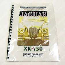 jaguar xk 150 wiring diagram jaguar seat wiring diagram jaguar welsh enterprises inc jaguar xk accessories parts wiring wiring diagram xk150 late