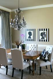 Wall Art For Living Room 17 Best Ideas About Oversized Wall Art On Pinterest Living Room