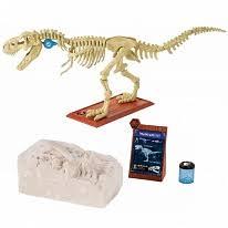 <b>Jurassic World</b>