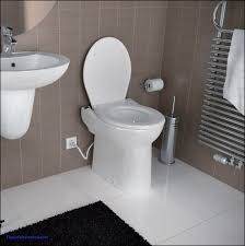 home and furniture marvelous upflow toilet of various on shower astounding upflush system applied to