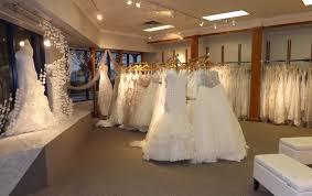 Wedding Dress Places Near Me