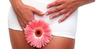 Картинки по запросу Як вибрати гарне інтимне засіб для жінки!!!!