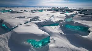 iceberg principle hemingway lit literature iceberg hd backgrounds  iceberg principle hemingway